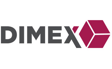 Coupon Codes Dimex.sk