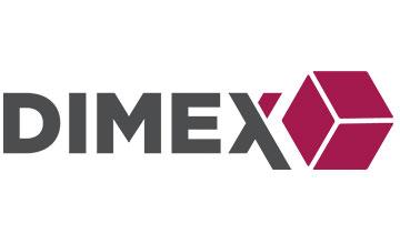 Zľavové kupóny Dimex.sk