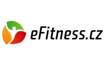Zľavové kupóny eFitness.sk