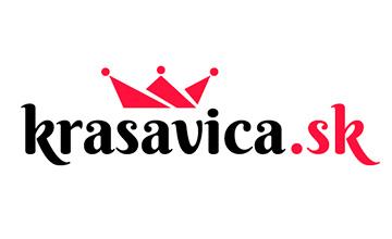 Krasavica.sk