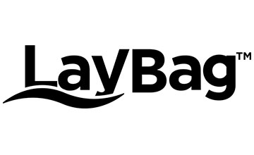 Zľavové kupóny LayBag.com
