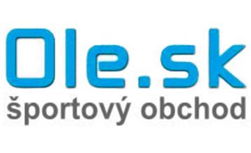 Zľavové kupóny Ole.sk