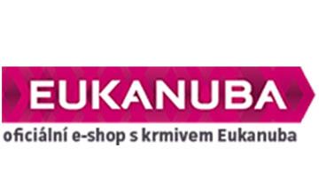 Zľavové kupóny Eukanuba-shop.sk