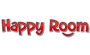 Happyroom.sk