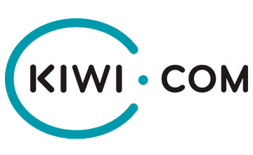 Coupon Codes Kiwi.com