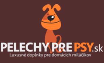 Pelechyprepsy.sk