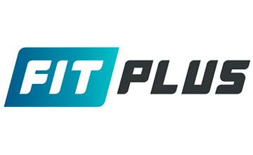 Fitplus.sk