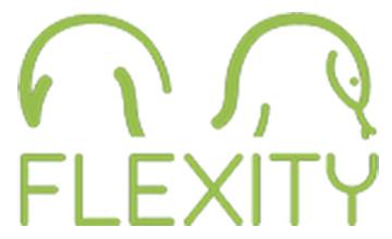 Zľavové kupóny Flexity.sk