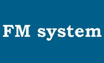 Fmsystem.sk