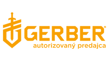 Noze-gerber.sk