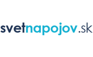 Coupon Codes Svetnapojov.sk
