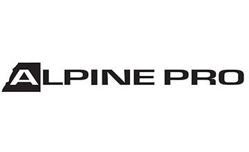 Coupon Codes Alpinepro.sk