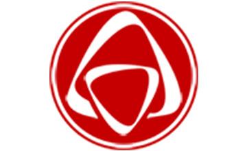 Aqalogy.com