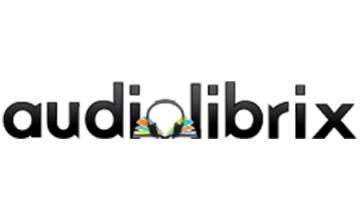Zľavové kupóny Audiolibrix.com