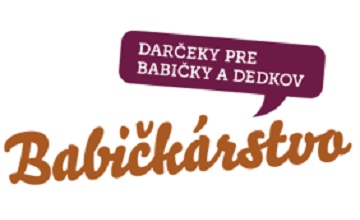 Zľavové kupóny Babickarstvo.sk