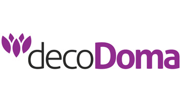 Zľavové kupóny Decodoma.sk