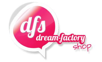 Zľavové kupóny Dream-factory.sk