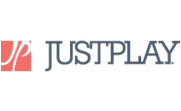 Zľavové kupóny Justplay.sk