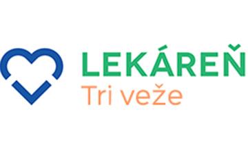 Zľavové kupóny Lekarentriveze.sk