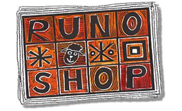 Zľavové kupóny Runo-shop.sk