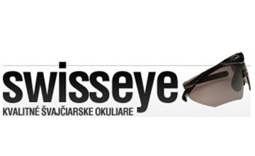 Swisseye.sk
