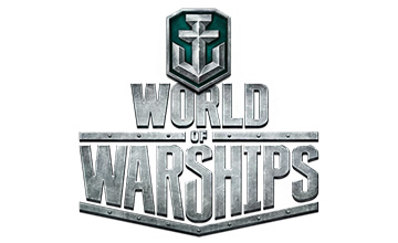 WorldOfWarships.eu