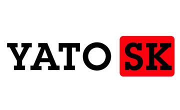 Zľavové kupóny Yatonaradie.sk