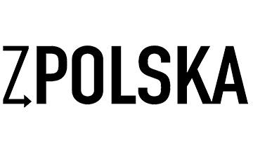 Zpolska.sk