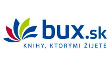 Coupon Codes Bux.sk