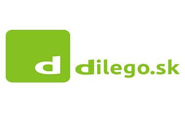 Zľavové kupóny Dilego.sk