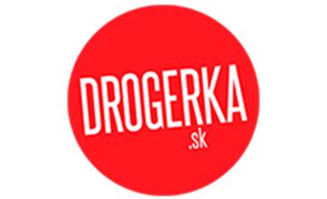 Zľavové kupóny Drogerka.sk