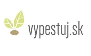 Zľavové kupóny Vypestuj.sk
