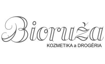 Bioruza.sk