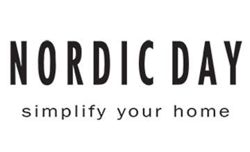 Zľavové kupóny Nordicday.sk