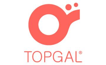 Zľavové kupóny Topgal.sk