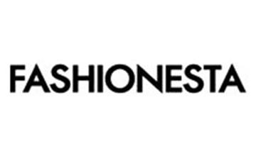 Zľavové kupóny Fashionesta.com