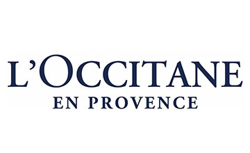 Zľavové kupóny Loccitane.com