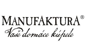 Zľavové kupóny Manufaktura.sk