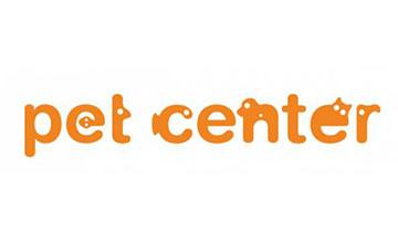 Zľavové kupóny Petcenter.sk