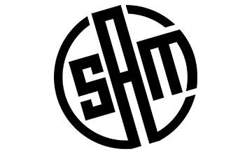 Zľavové kupóny Sam73.sk
