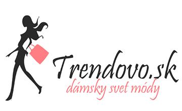 Zľavové kupóny Trendovo.sk