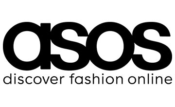 Zľavové kupóny Asos.com