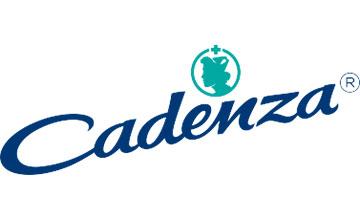 Zľavové kupóny Cadenza.sk