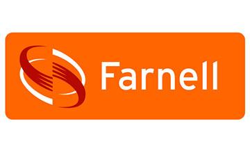 Zľavové kupóny Farnell.com