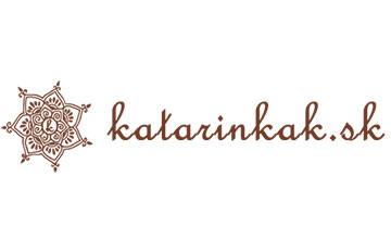 Zľavové kupóny Katarinkak.sk