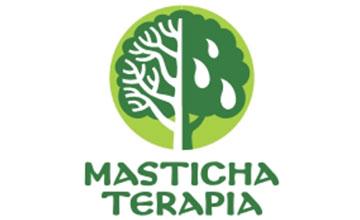 Zľavové kupóny Mastichaterapia.sk