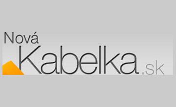 Novakabelka.sk