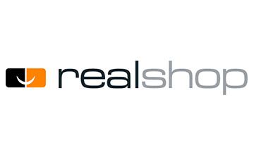 Realshop.sk