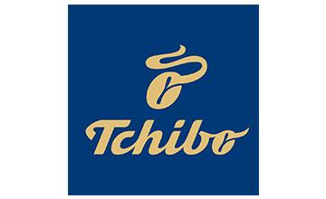Zľavové kupóny Tchibo.sk