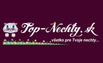 Top-nechty.sk